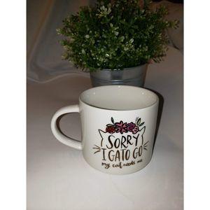 Coffee/Tea Mug, 14oz
